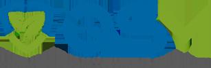 GSM Medioambiental Logo